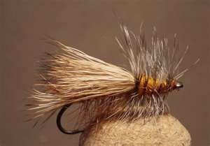 Image Search Results for fly tying
