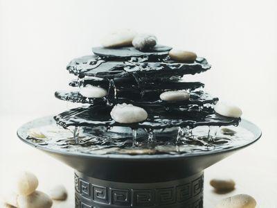 Feng Shui Tips for the Money Bagua Area | Feng shui ...