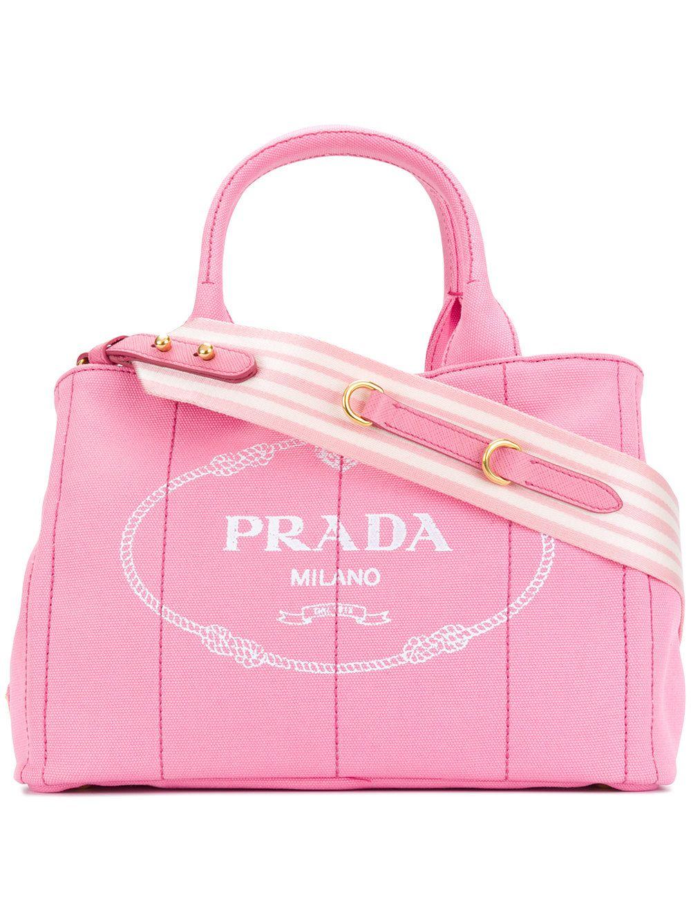c7719764ce79 Prada Giardiniera Tote Bag   Dream dresses   Pinterest