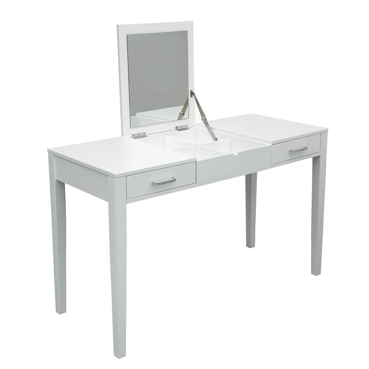 vintage white small writing oak computer finesse most desk standing class amazon