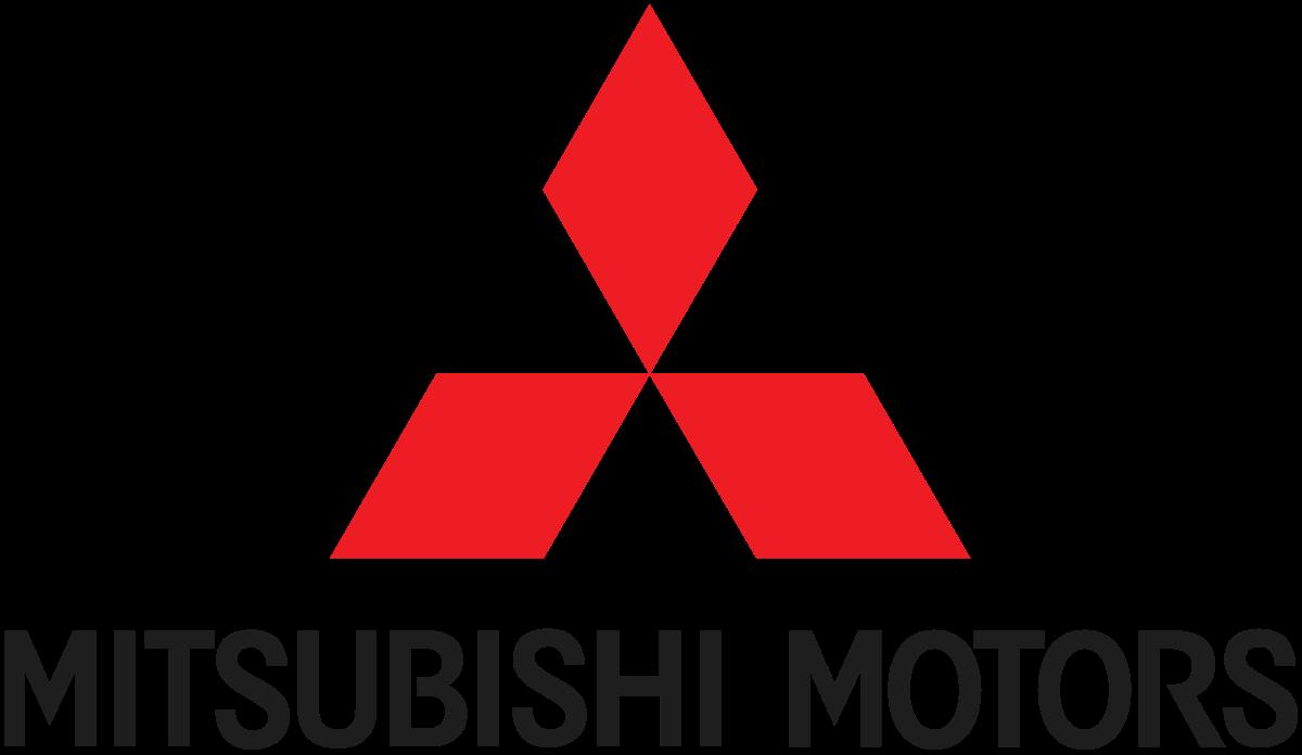 Origin Of Mitsubishi Motors Mitsubishi Motors Mitsubishi Motor Logo