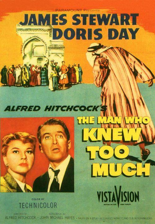 DODGE CITY MOVIE POSTER Errol Flynn RARE HOT VINTAGE 2