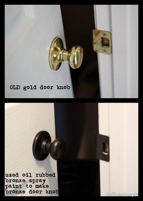 Make Your Doors Look Expensive On Budget