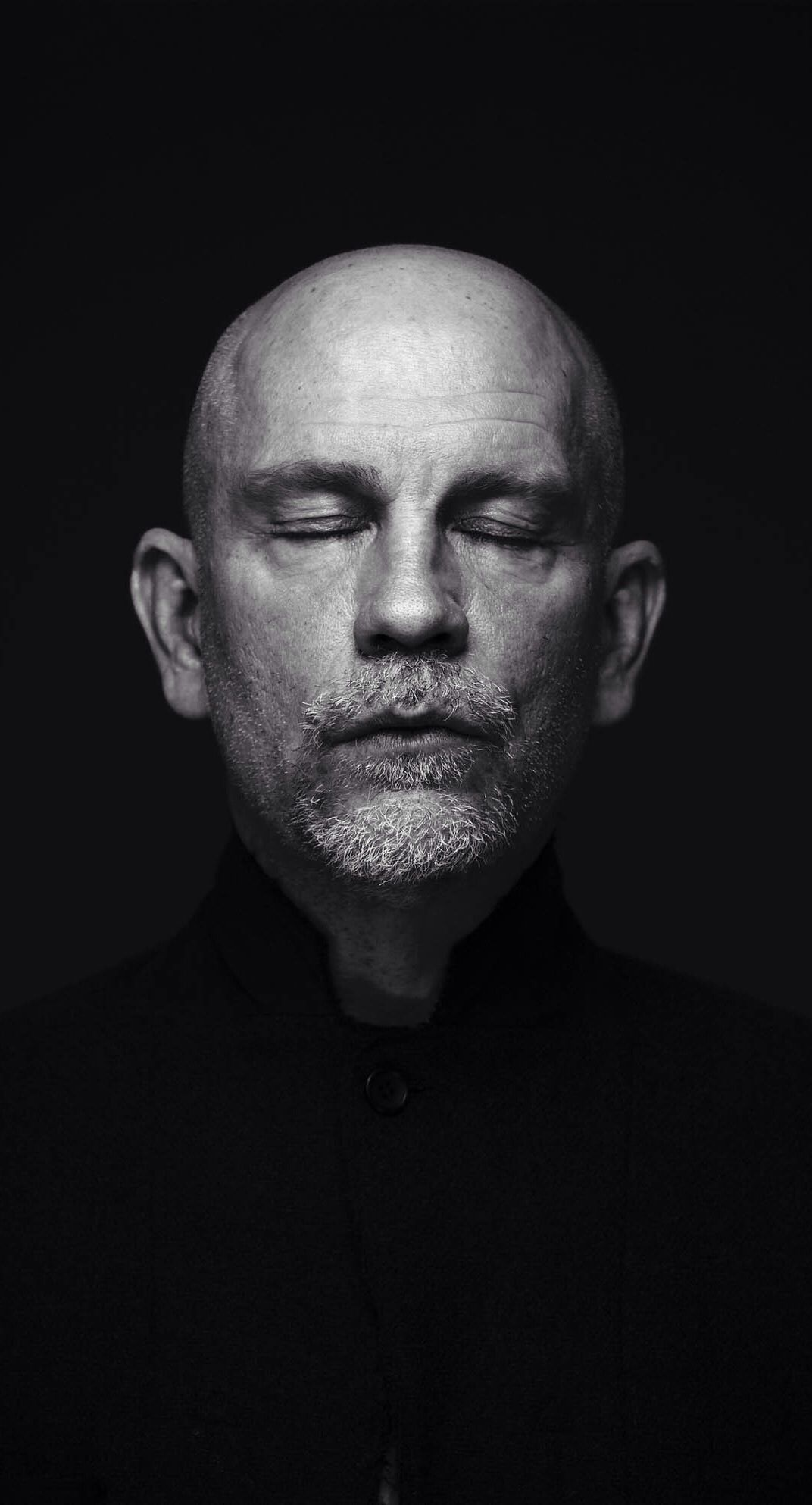 John Gavin Malkovich (born December 9, 1953) is an American actor, director, producer and fashion designer. He was born in Christopher, Illinois. His paternal grandparents were Croatian, from Ozalj.His mother was of French, German, Scottish and English ancestry.