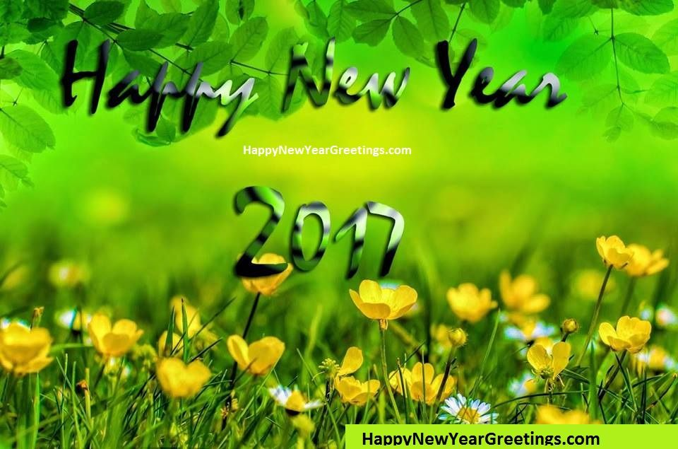 Exceptional Happy New Year 2017 Images And Quotes For Whatsapp, Facebook, Twitter And  Other Social Ideas