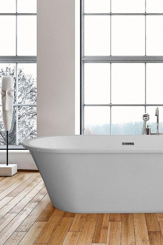 Auf Raten Mit Bildern Badezimmer Tolle Badezimmer Badewanne