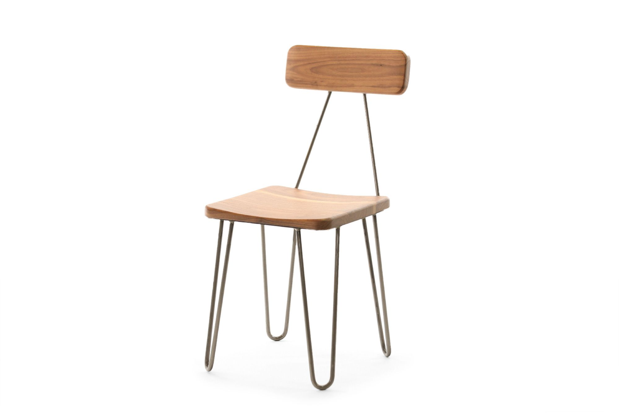Fabulous Hairpin Legs For Less Offers A Variety Of Sturdy Yet Modern Spiritservingveterans Wood Chair Design Ideas Spiritservingveteransorg