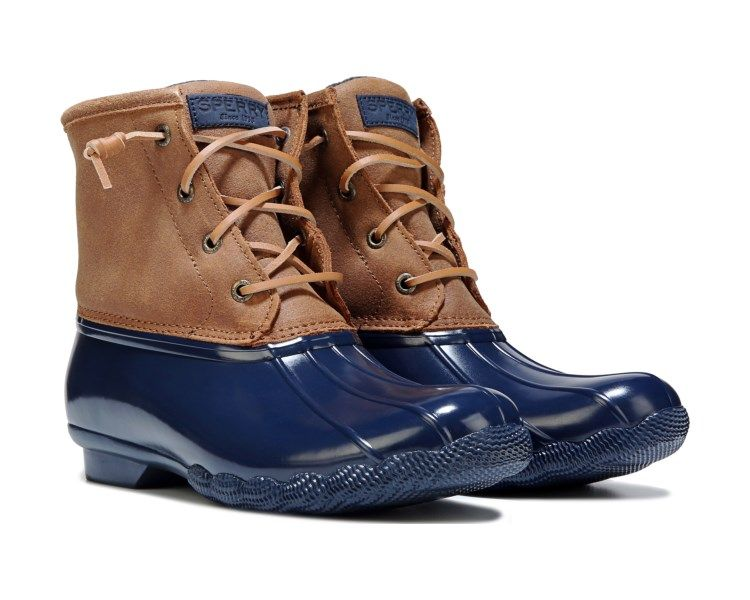 Sweetwater Duck Boot