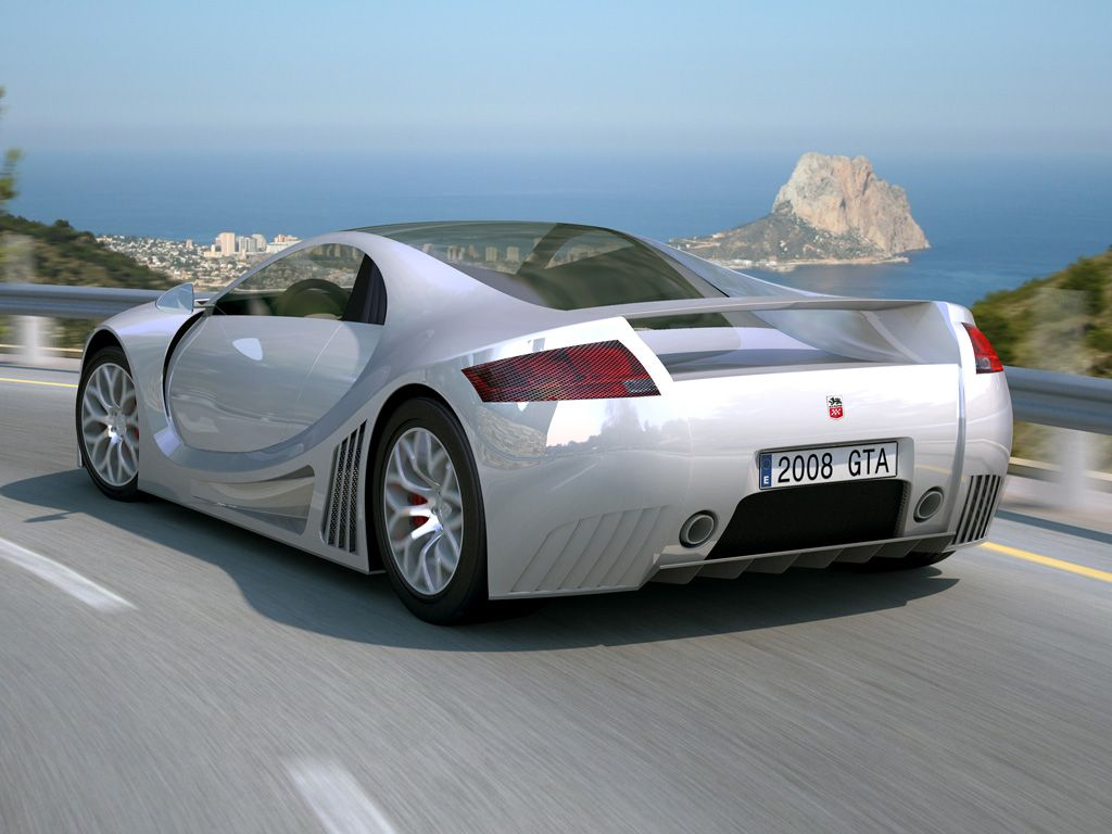 Peugeot Ex1 Concept Super Sport Cars Car Sports Car Wallpaper