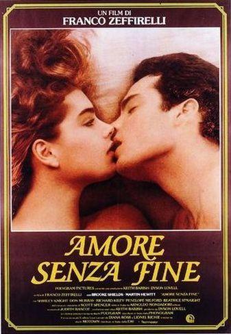 Amore senza fine 1981 cb01 eu film gratis hd for Amore senza fine