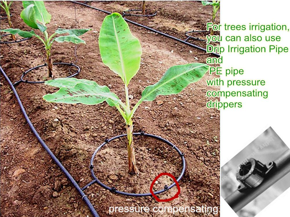 Agricultural Irrigation Drip Pipe China Supplier, View Agricultural Irrigation Drip Pipe China Supplier, Fengba Product Details from Baoding Fengba Modern Agricultural Facility Co., Ltd. on Alibaba.com