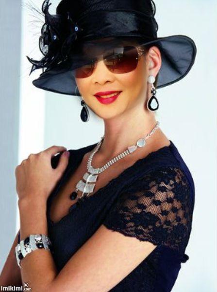Elegante Imikimi Com Fashion My Fair Lady Lady