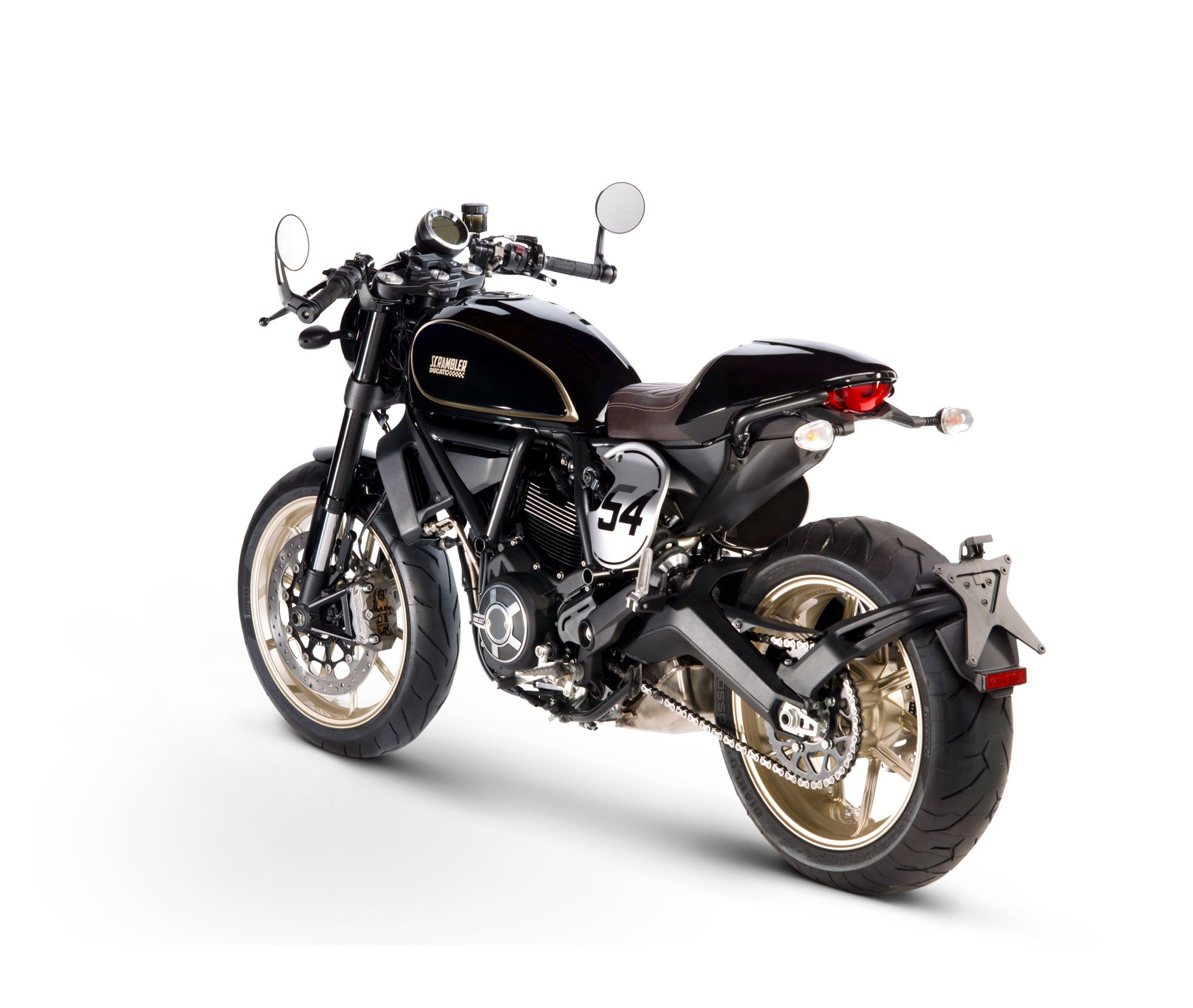 93a2ebac28e 2020 Bmw Cafe Racer 800 Performance from Ducati Cafe Racer 800 Specs -  2017, 2018, 2019 - Autoevolution with 2020 Bmw Cafe Racer 800