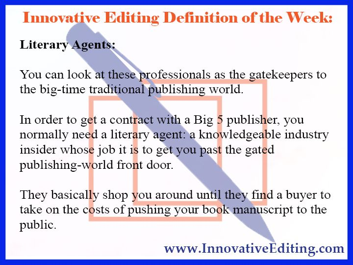 definition essay of vacation A definition essay can be deceivingly difficult to write this type of paper requires you to write a personal yet academic definition of one specific word the definition must be thorough and lengthy it is essential that you choose a word that will give you plenty to write about, and there are a few.