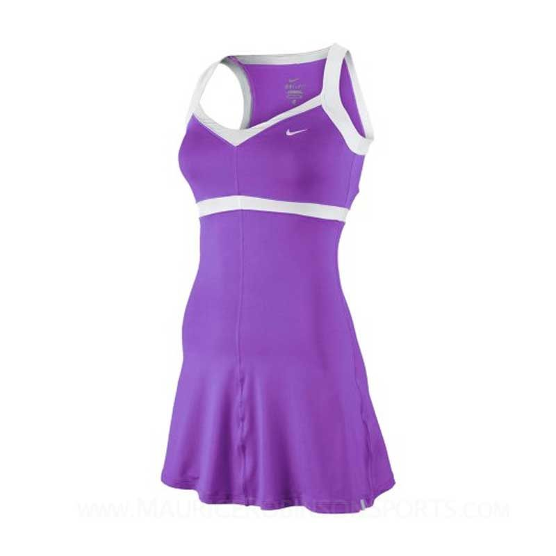 1000  images about Tennis on Pinterest - Tennis clothes- Woman ...