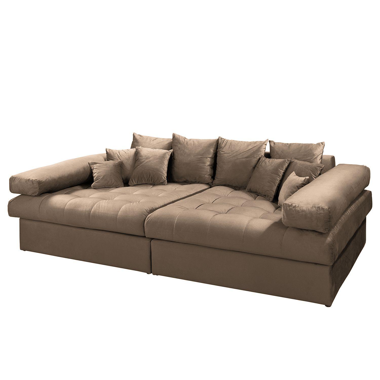 2 Sitzer Sofa Mit Recamiere Schlafsofa Leder Schwarz Kaufen Ledersofa Billig Designer Schlafsofa Sofa Designs For Living Room In 2020 Loftscape Klappsofa Sofa