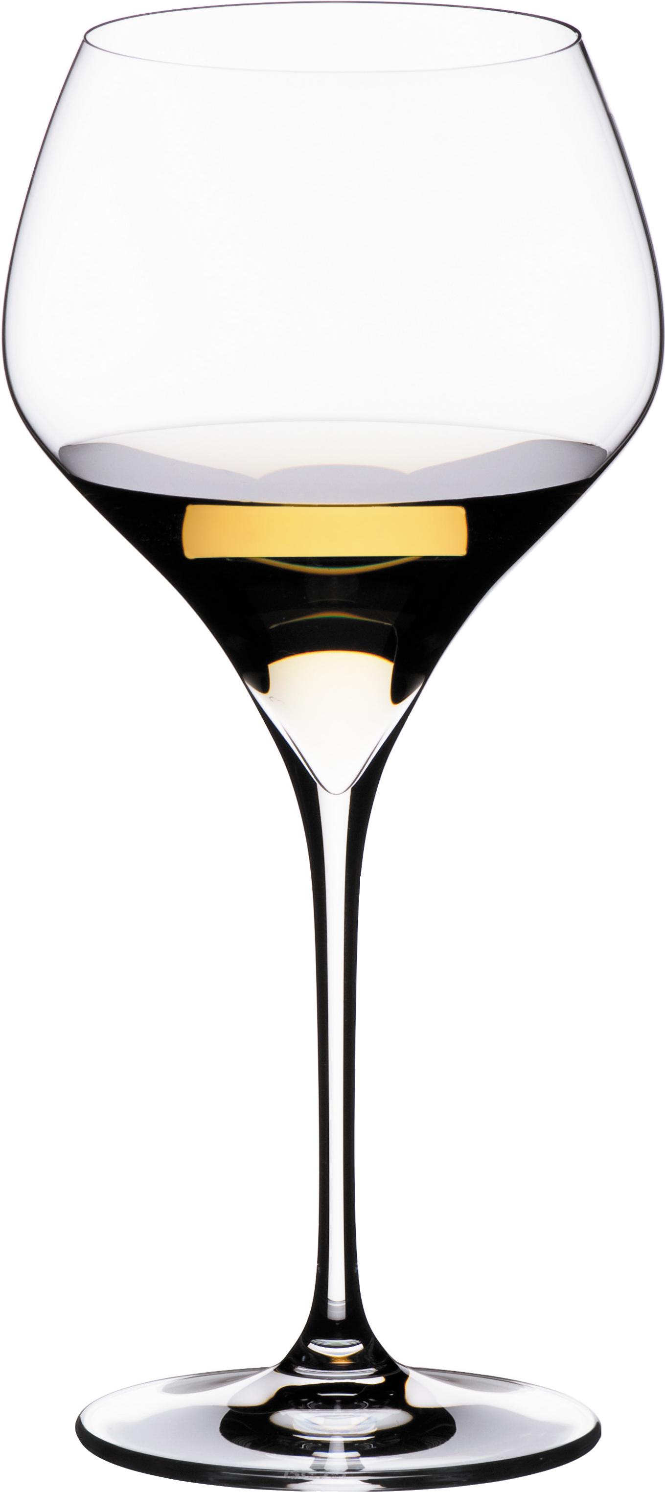 Wine Glass Png Image Wine Glass Glass Wine