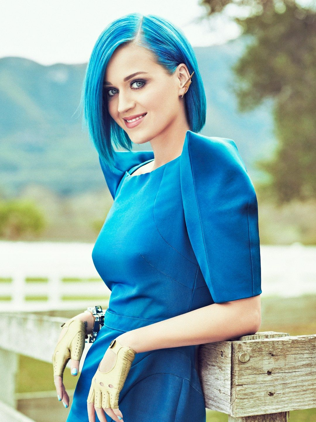 Katy Perry in 2019 | Clothes, Hair, Face | Katy perry hot ...