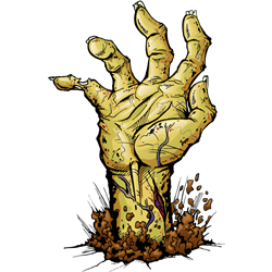Zombie Hand Png Browse and download hd zombie hand png images with transparent background for free. zombie hand png