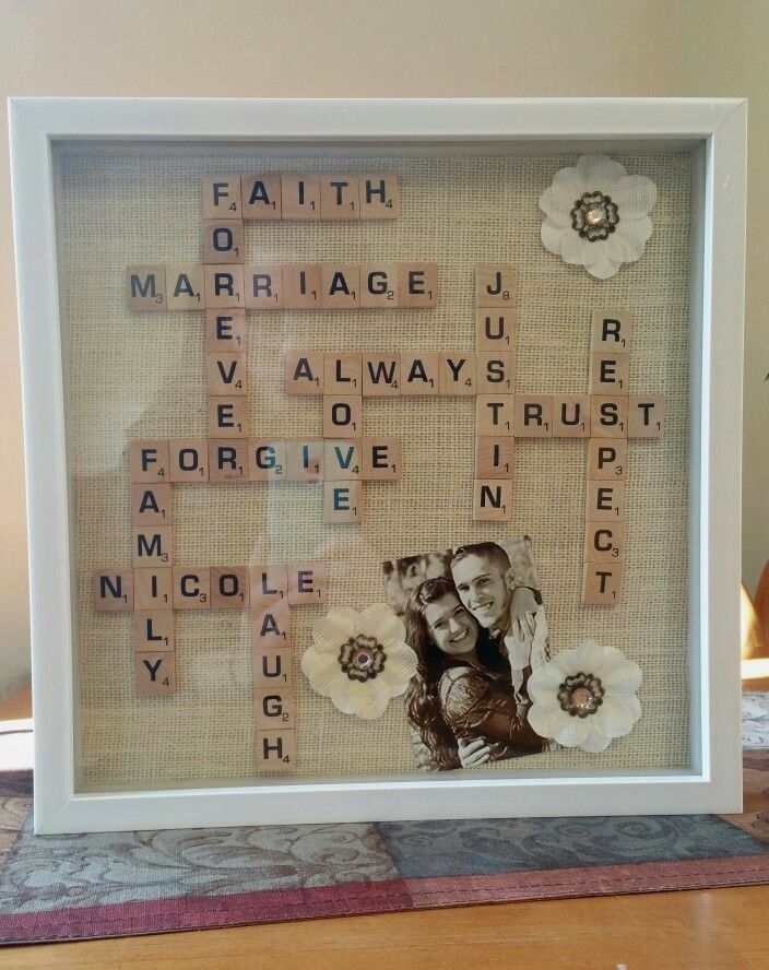 Creative Diy Shadow Box To Surprise Beloved Ones Beautify Home