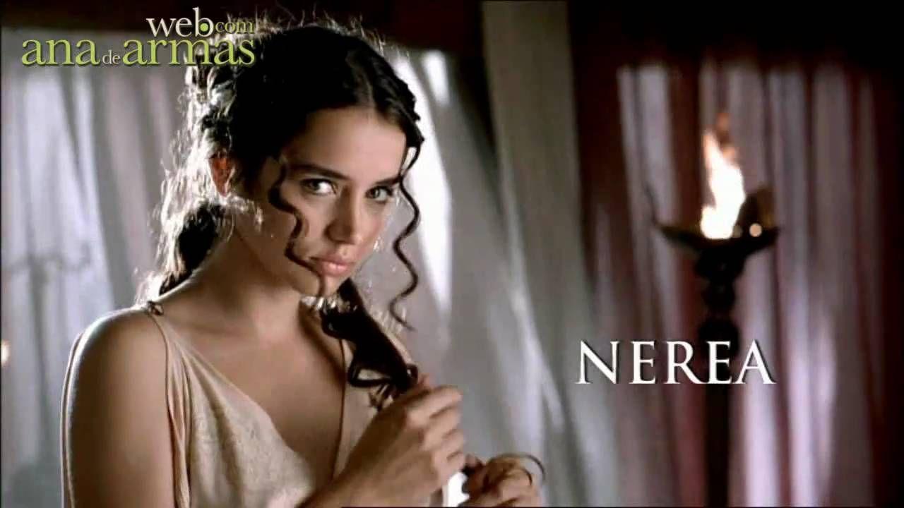 Hispania La Leyenda Full Movie nerea hispania la leyenda - bing images   top female