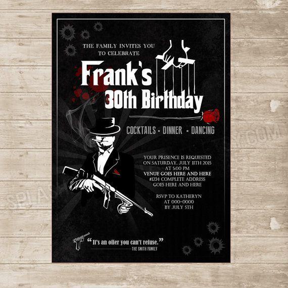 Hi friends we r planing to celebrate 31 december night in mafia ...