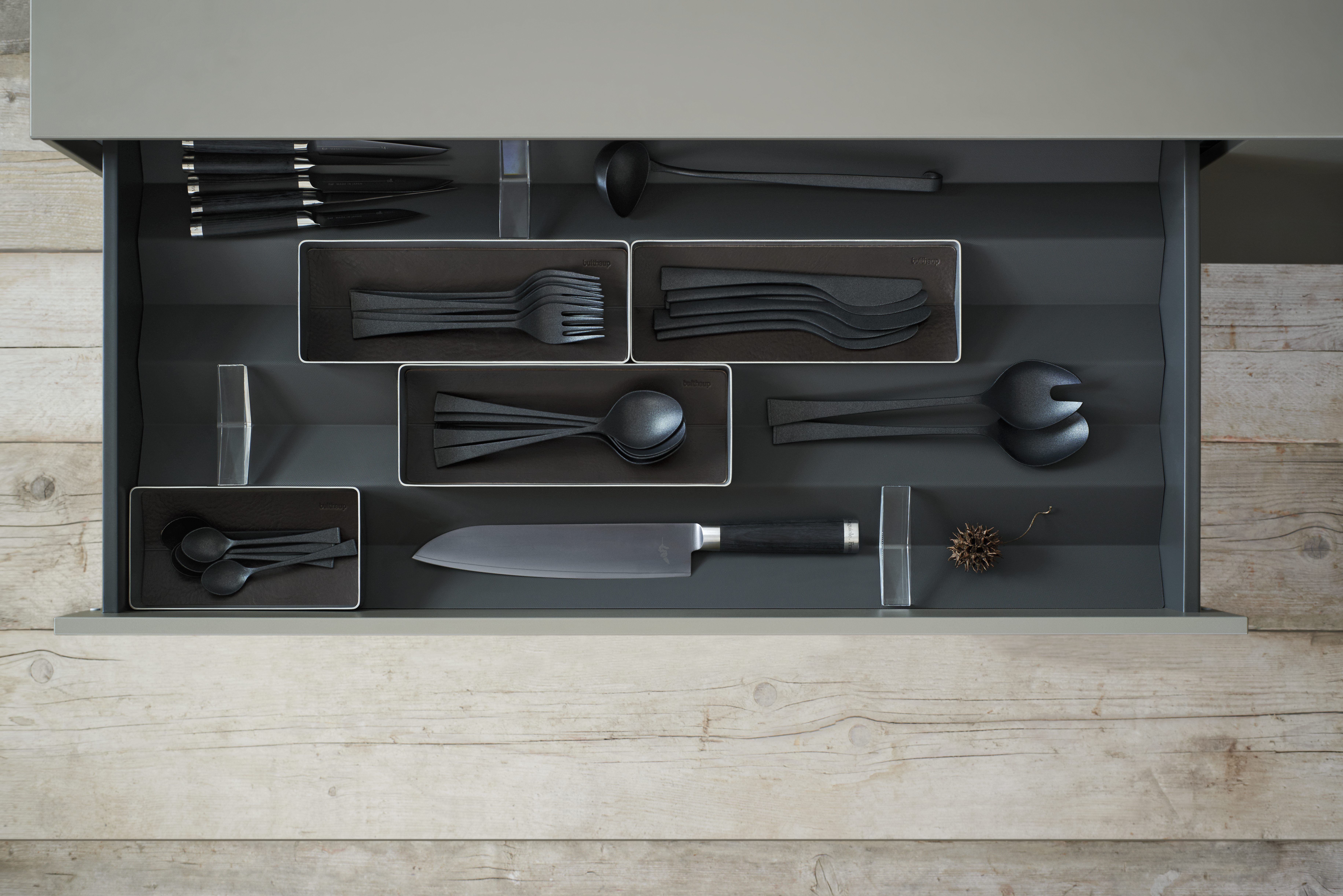 picture arresting and stunning liners drawer removing inspiration ideas kitchen for files