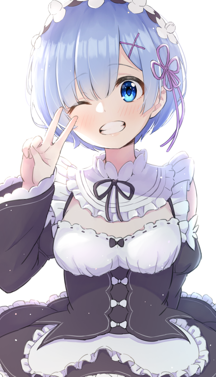 Peace Onetruerem Anime Rapper Art Anime Wallpaper