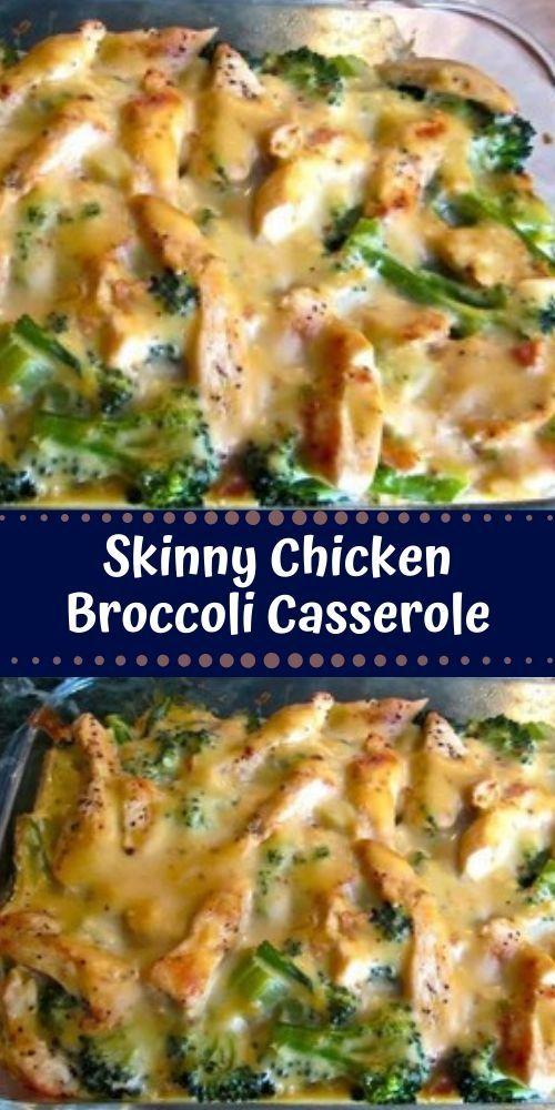 Pin By Shar On Food Cheesy Chicken Broccoli Broccoli Recipes