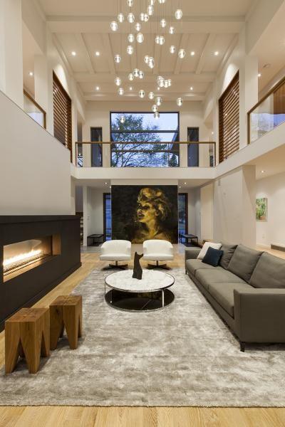 luxus villa rotterdam einrichtung kolenik, kelowna interior designer | begrand fast design | residential, Design ideen
