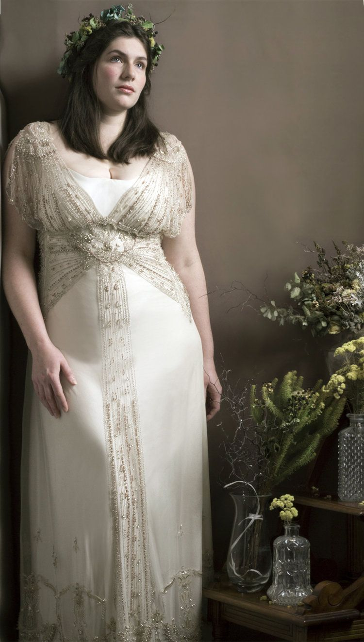 Custom designer wedding dresses Melbourne for Modern and
