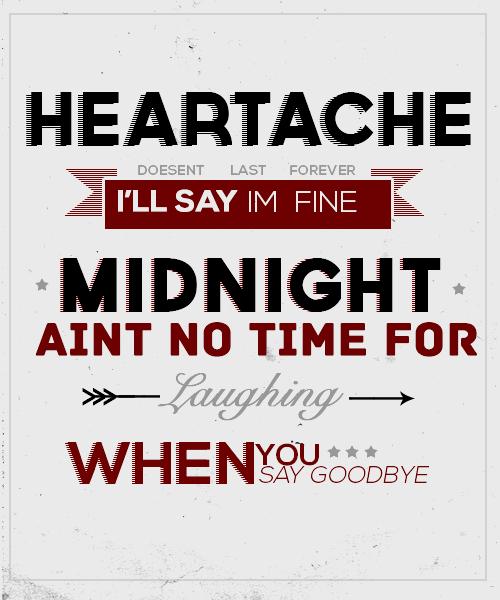 Übersetzung One Direction - Irresistible Songtext, …