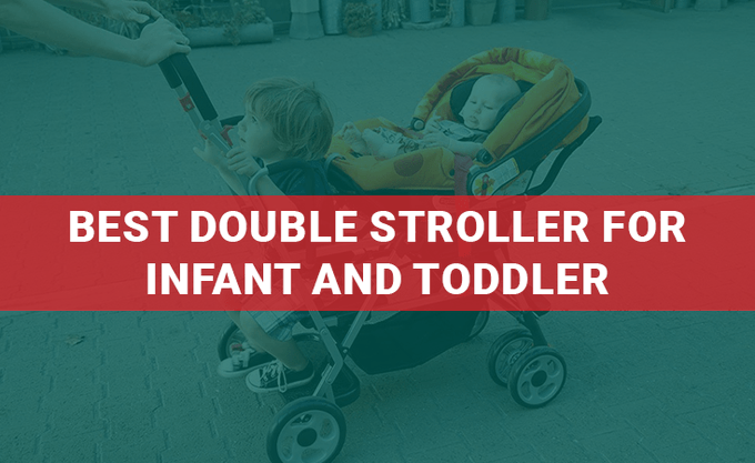 Selective Mother on Twitter in 2020 Best double stroller