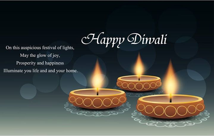 Pin by vipin gupta on happy diwali 2017 pinterest happy diwali diwali m4hsunfo Gallery