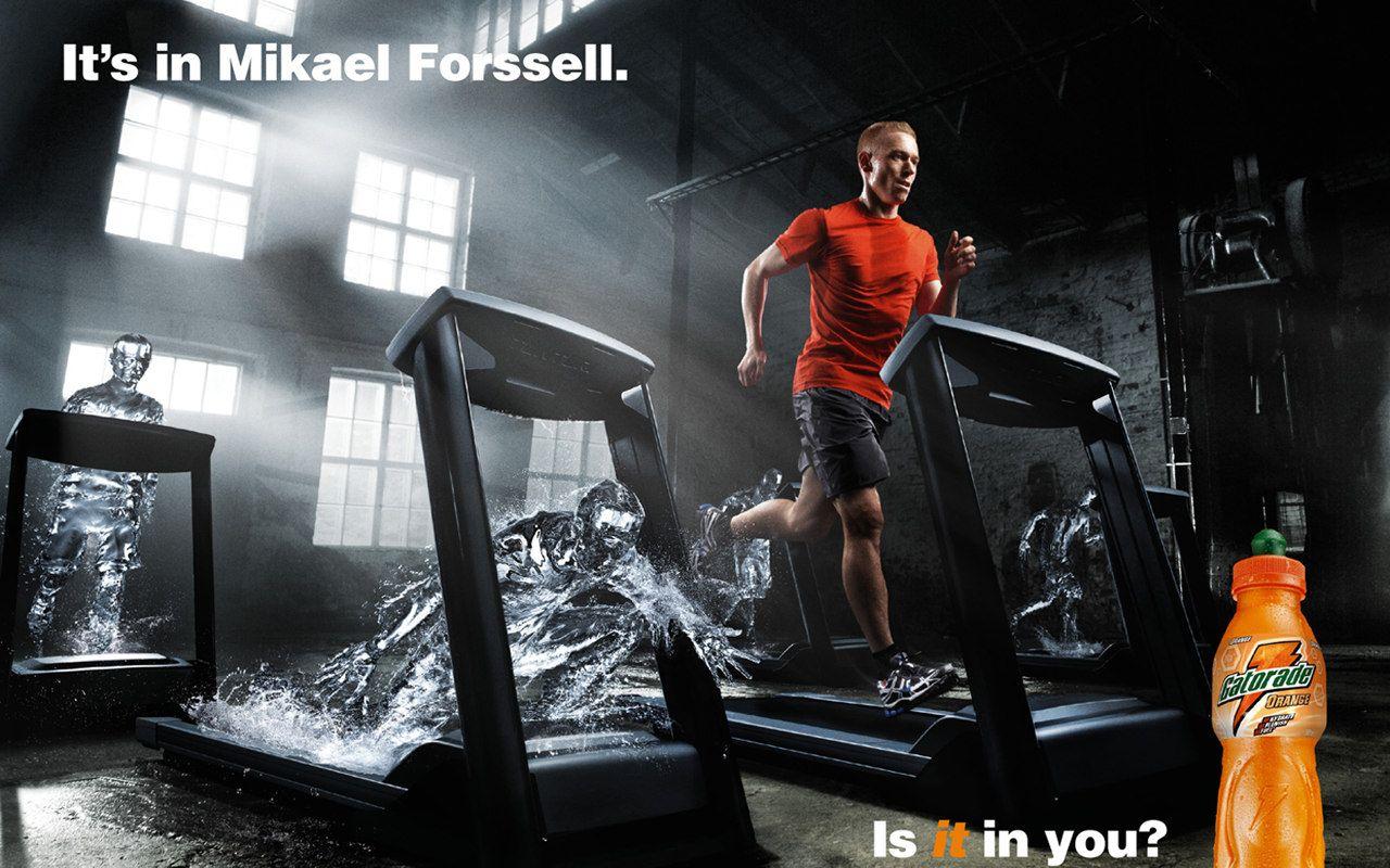 Sports Advertisement Sports Advertisement Pinterest