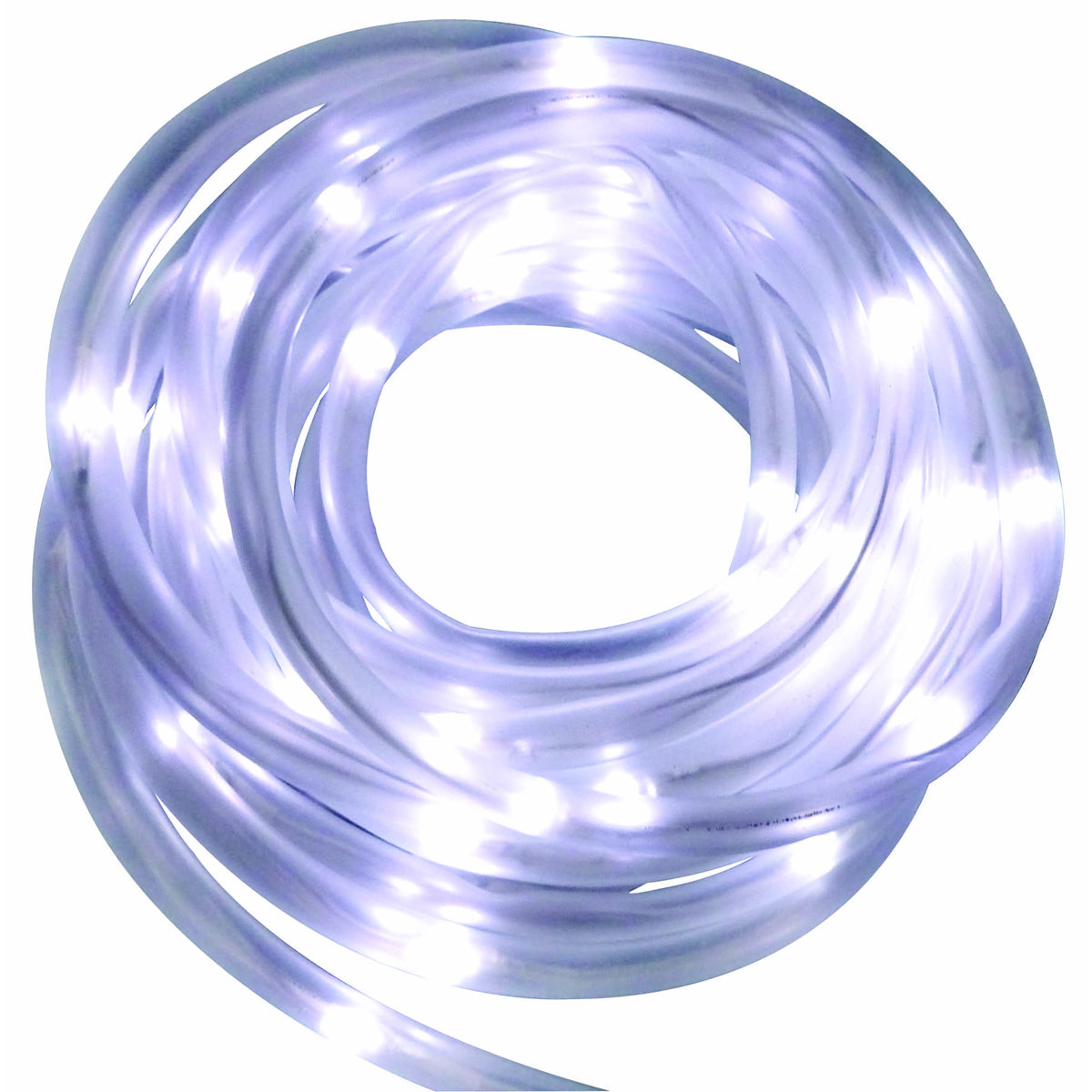 Solar rope light rope lighting task lighting and solar solar rope light aloadofball Image collections