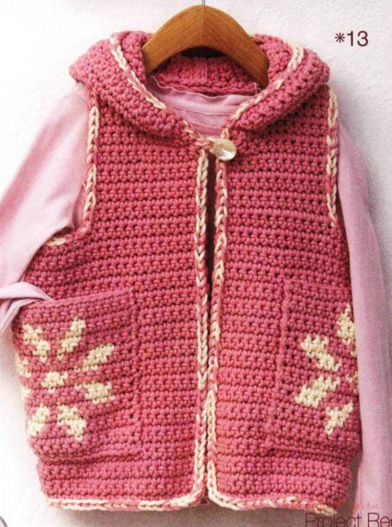 Baby Sweater Crochet Pattern Crochet Baby Sweater Sets Crochet