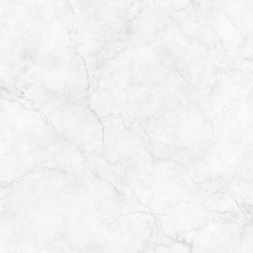 Wonderful Wallpaper Marble Mobile - 71eb15ca94c0f18a81b30b293b6d8db4  Snapshot_676867.jpg