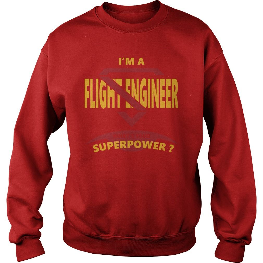 FLIGHT ENGINEER JOBS TSHIRT GUYS LADIES YOUTH TEE HOODIES SWEAT SHIRT VNECK UNISEX #gift #ideas #Popular #Everything #Videos #Shop #Animals #pets #Architecture #Art #Cars #motorcycles #Celebrities #DIY #crafts #Design #Education #Entertainment #Food #drink #Gardening #Geek #Hair #beauty #Health #fitness #History #Holidays #events #Home decor #Humor #Illustrations #posters #Kids #parenting #Men #Outdoors #Photography #Products #Quotes #Science #nature #Sports #Tattoos #Technology #Travel…