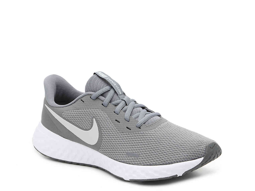 Dsw Nike Womens Running Shoes Cheap Online
