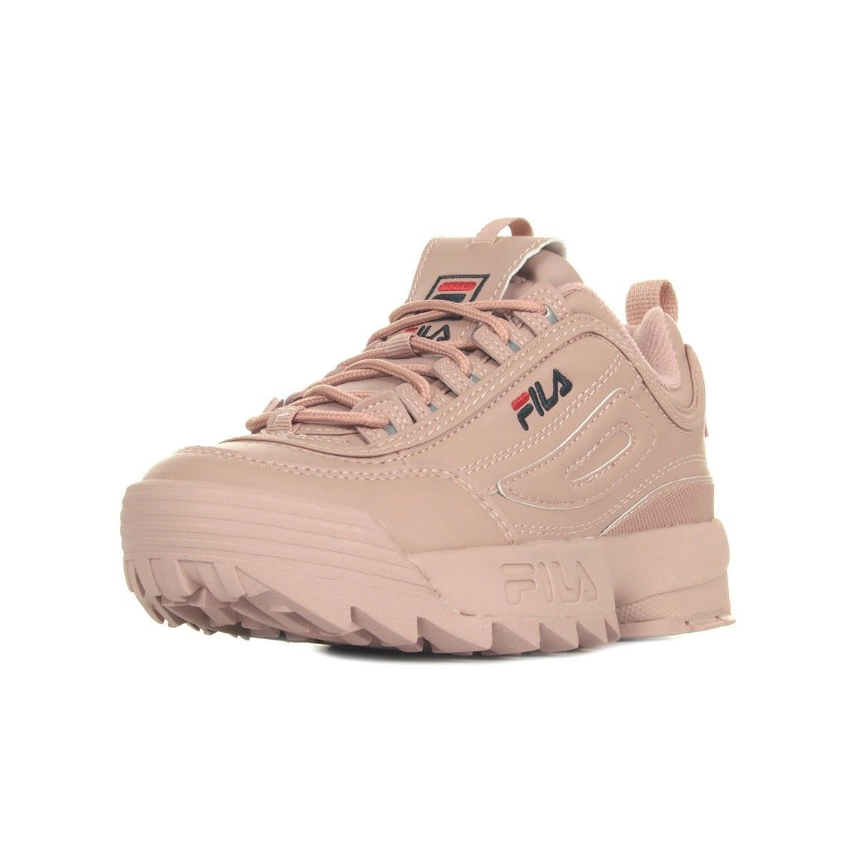 Disruptor Fila Lilac Wn's Baskets Keepsake Low Chaussures Femme rCWBdxoQe