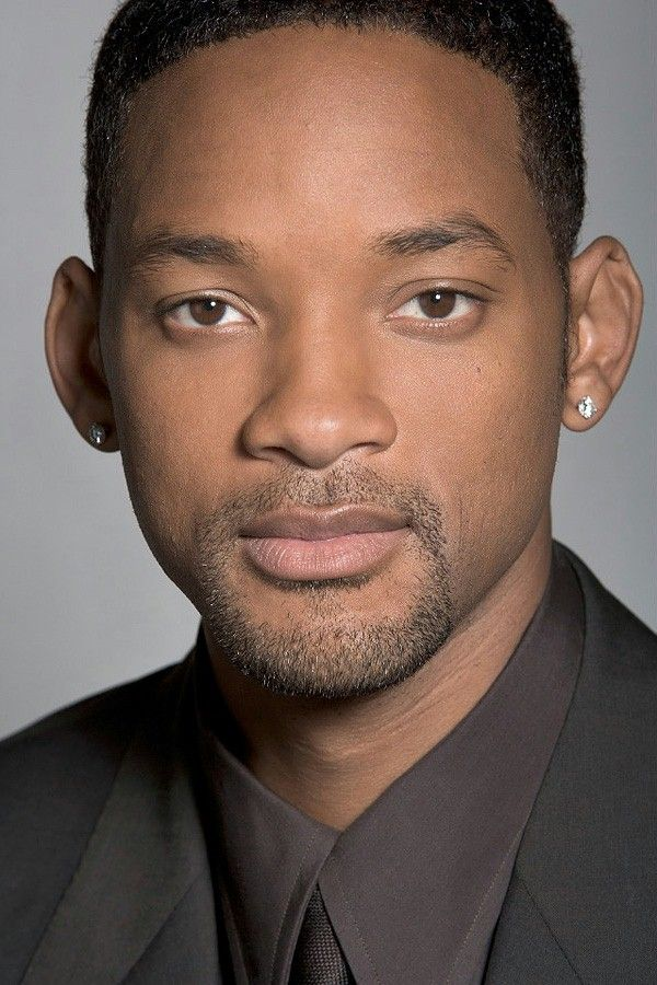 Will Smith Despite The Fact That He Now Tries To Foist His Much
