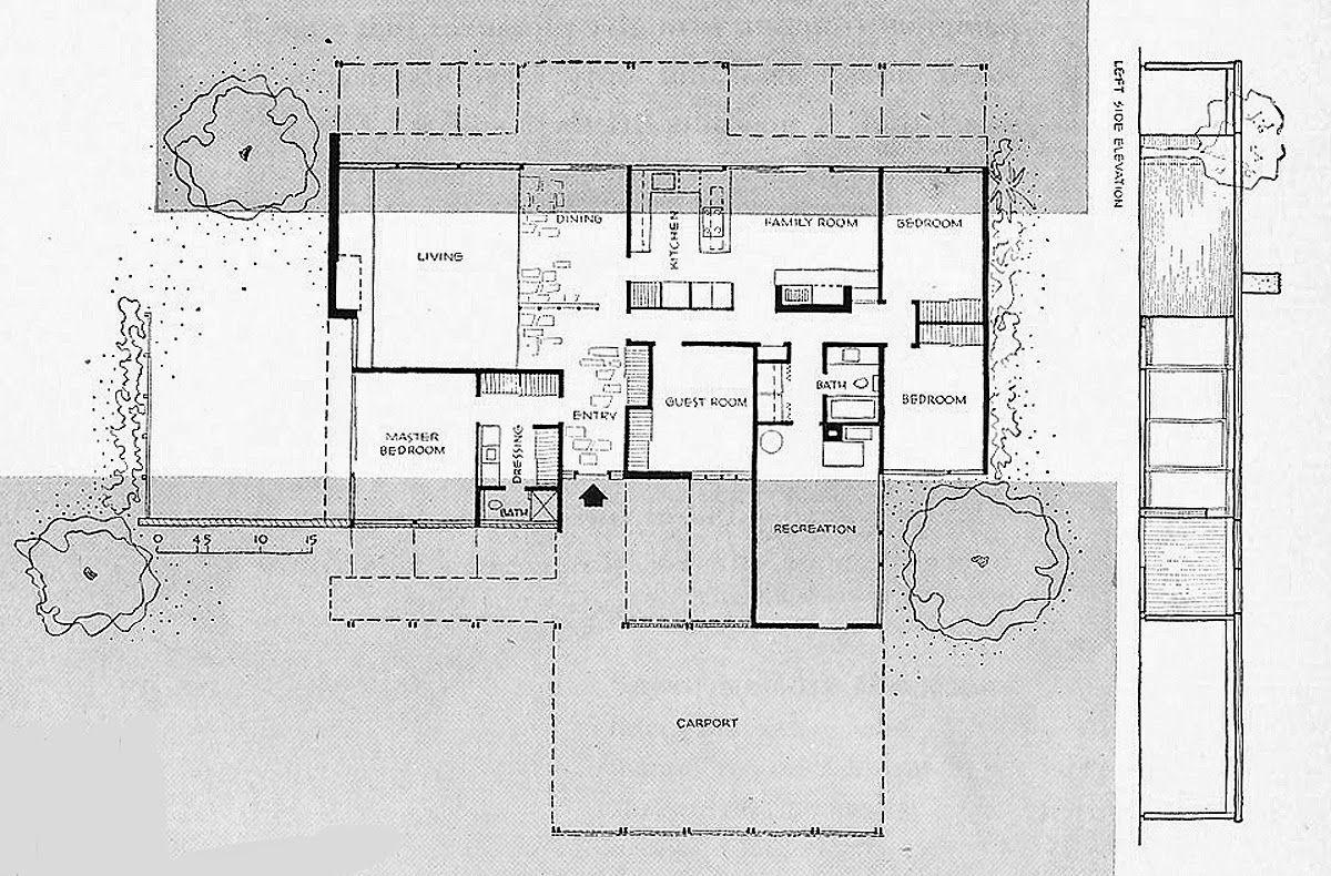 creative-decorations-case-study-house-plans-case-study-house-plans ...