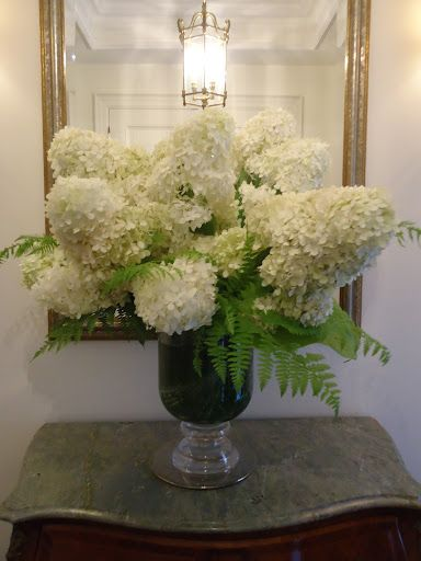 Limelight Hydrangea Floral Arrangements Google Search Hydrangea Flower Arrangements Hydrangea Bridal Bouquet Hydrangea Arrangements