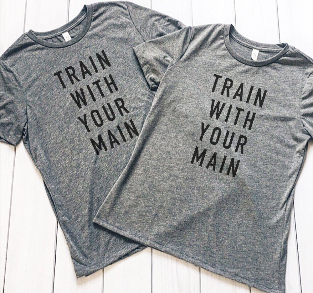 fc468d20709 workout  fitness  shirts  love  cute  yoga  goals  motivation ...