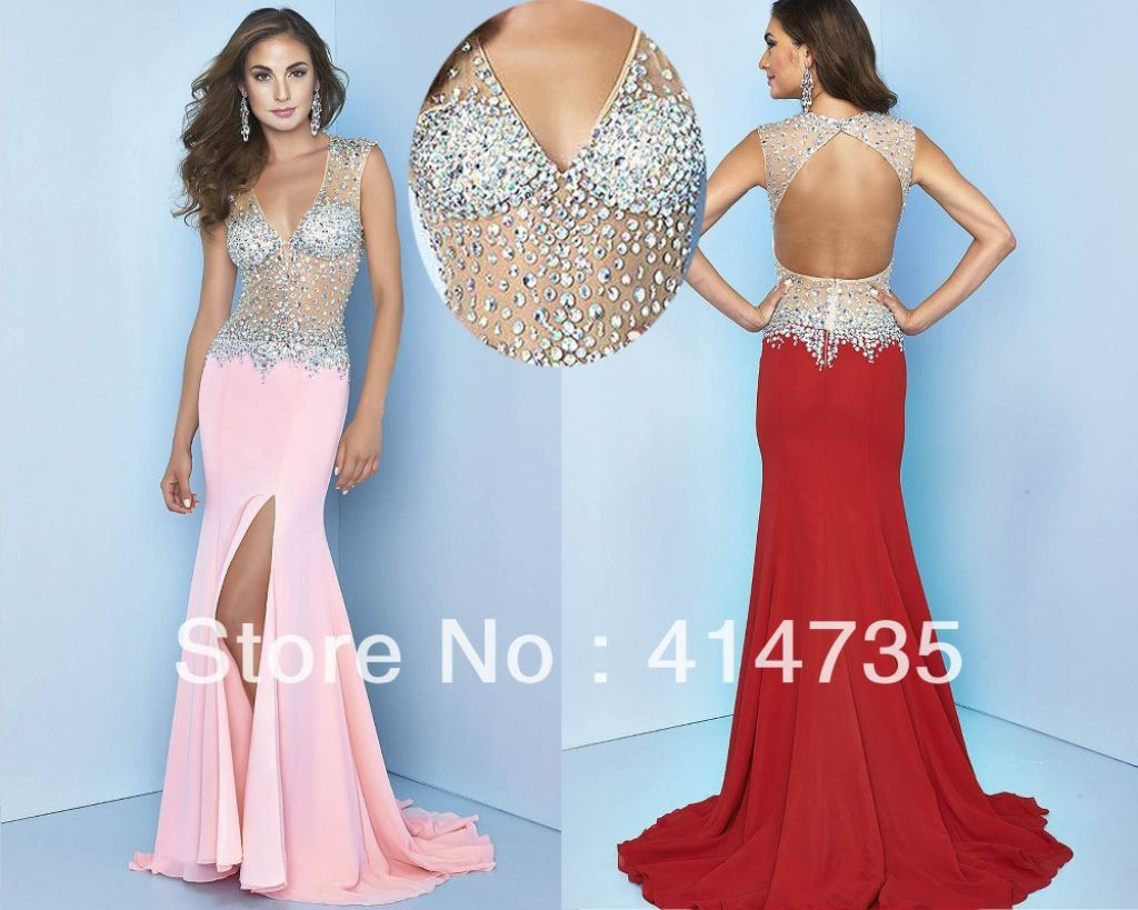 prom dress rental online - white long prom dresses Check more at ...