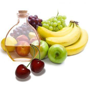 Esencia Aromatica De Tutti Frutti Extra Superconcentrada