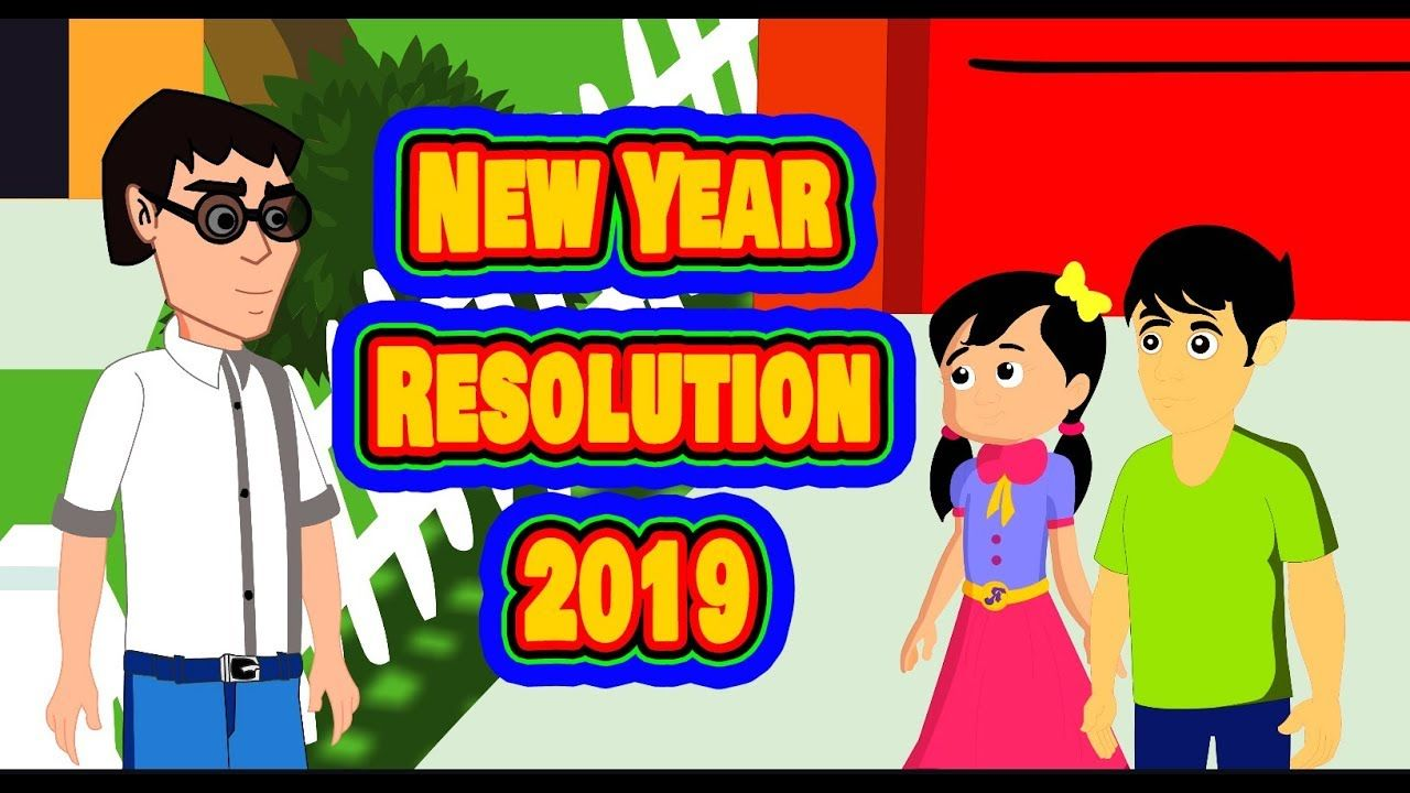 The new year 2019 occasion short and motivational Hindi