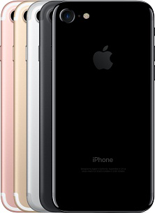 Buy iPhone 7 and iPhone 7 Plus - Apple (AE)