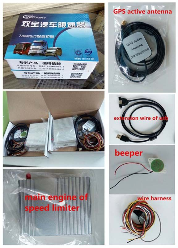 Road Speed Limiter GPS Tracker manufacturer from SABO Electronic Factory. We manufacture high quality electronic and mechanical road speed limiters / speed governor .The road speed limiters has been sold to over 200 countries and areas, including America (USA), Europe, United Arab Emirates (UAE), Malaysia, UK, Russia, Kenya, India, Finland, Saudi Arabia, Norway, Indonesia, Kuwait, Newzealand and so on. Mobile/Whatsapp: +86 13380019649 email info@sabo-speed.com